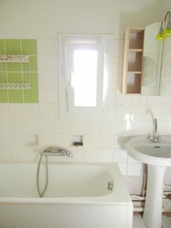 Location appartement Voiron 525€ CC - Photo 4