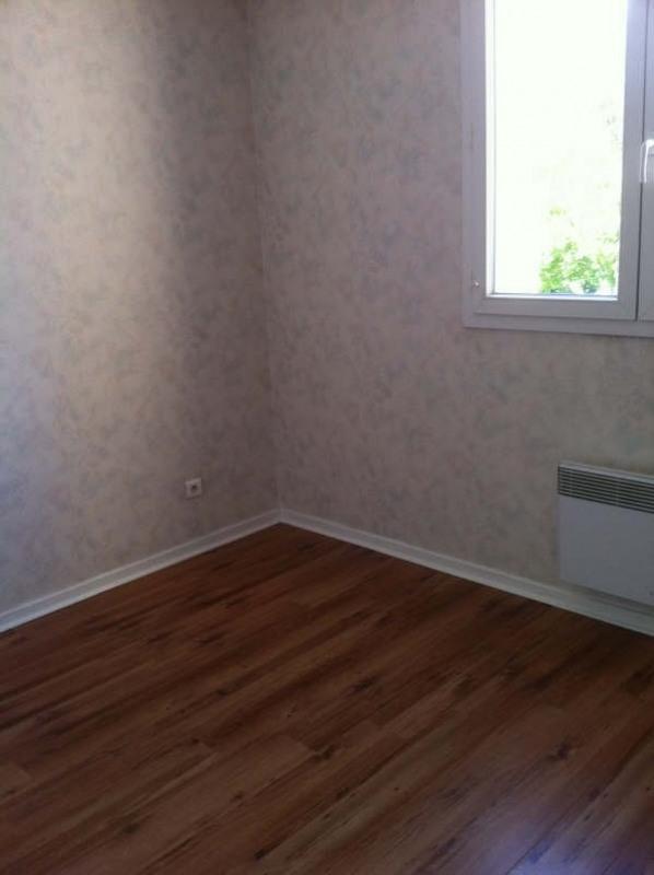 Rental apartment Villefranche de rouergue 540€ CC - Picture 3