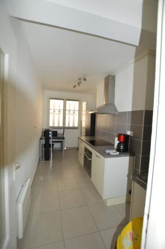 Location appartement Bastia 600€ CC - Photo 6