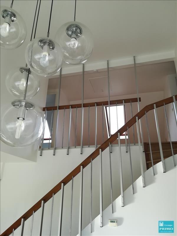 Vente maison / villa Chatenay malabry 750000€ - Photo 7