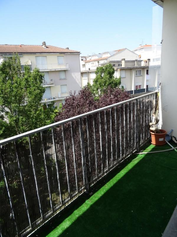 Sale apartment Agen 79000€ - Picture 3