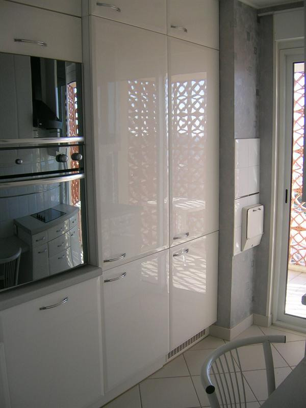 Location vacances appartement Bandol 500€ - Photo 4