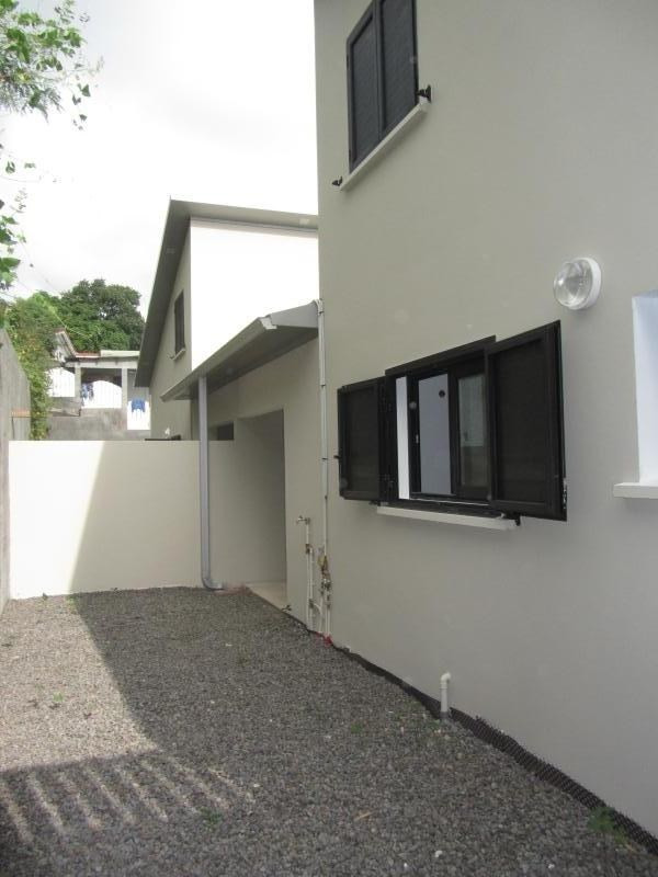 Rental house / villa St leu 900€ CC - Picture 3