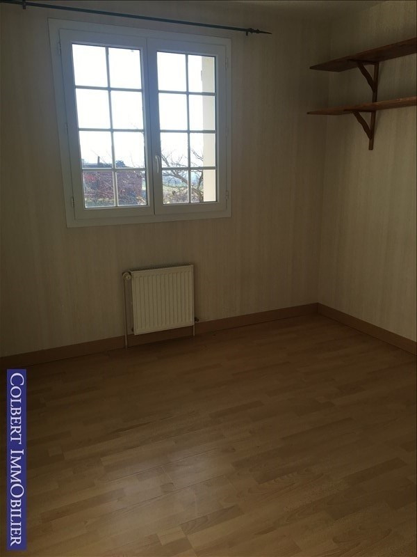 Vente maison / villa Auxerre 134 000€ - Photo 7