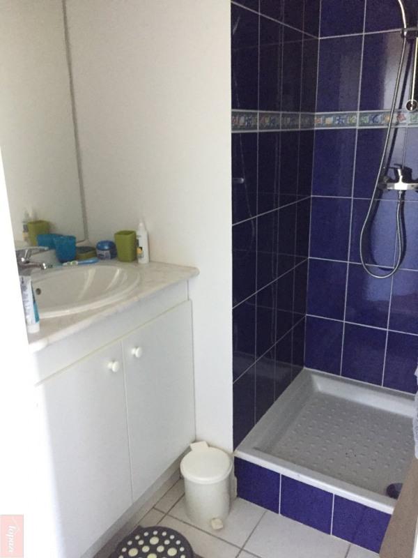 Vente de prestige appartement Castanet-tolosan 270000€ - Photo 5