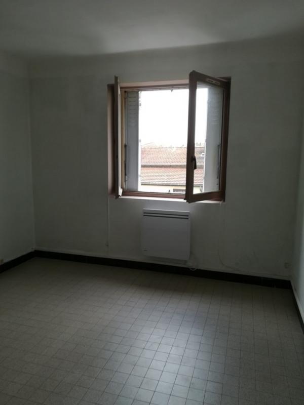 Location appartement Genas 590€ CC - Photo 3