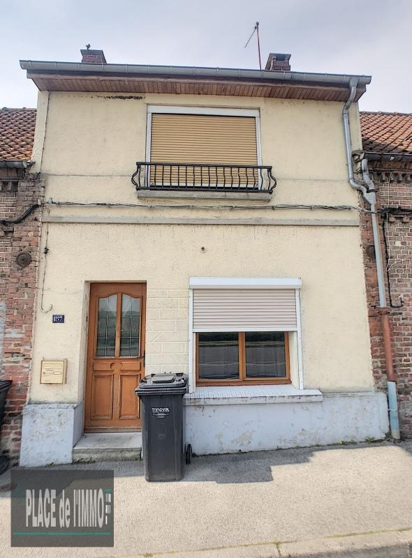 Sale building L etoile 337000€ - Picture 1