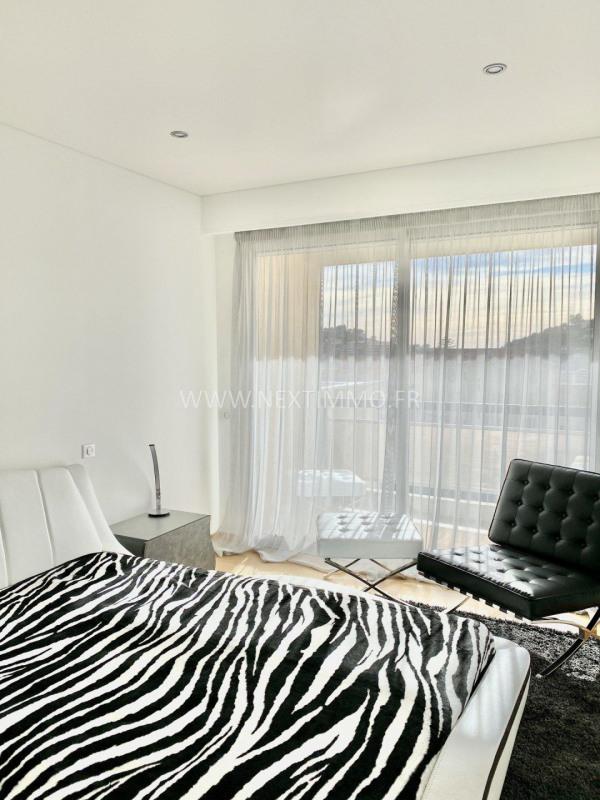 Venta de prestigio  apartamento Beaulieu-sur-mer 1160000€ - Fotografía 8