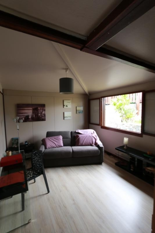 Vente maison / villa La possession 535600€ - Photo 8