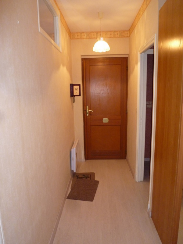 Sale apartment Cognac 104 000€ - Picture 3