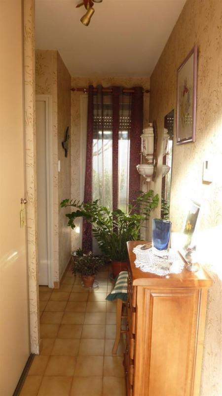 Location maison / villa Albi 780€ CC - Photo 3