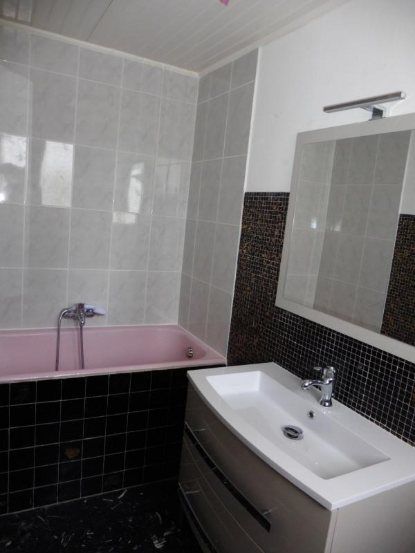 Location maison / villa Bondy 1036€ CC - Photo 6