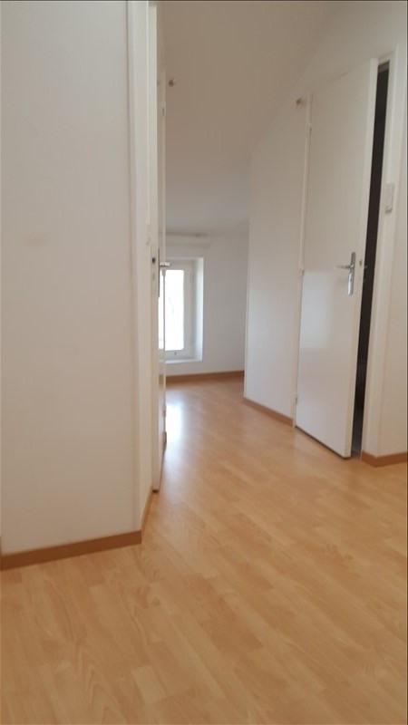 Location appartement Savigny sur orge 720€ CC - Photo 3