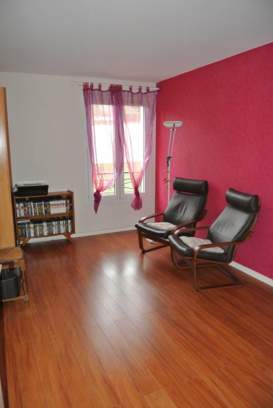 Sale apartment Le raincy 354000€ - Picture 7