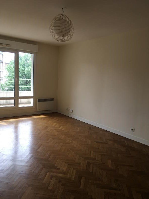 Vente appartement Courbevoie 525000€ - Photo 2
