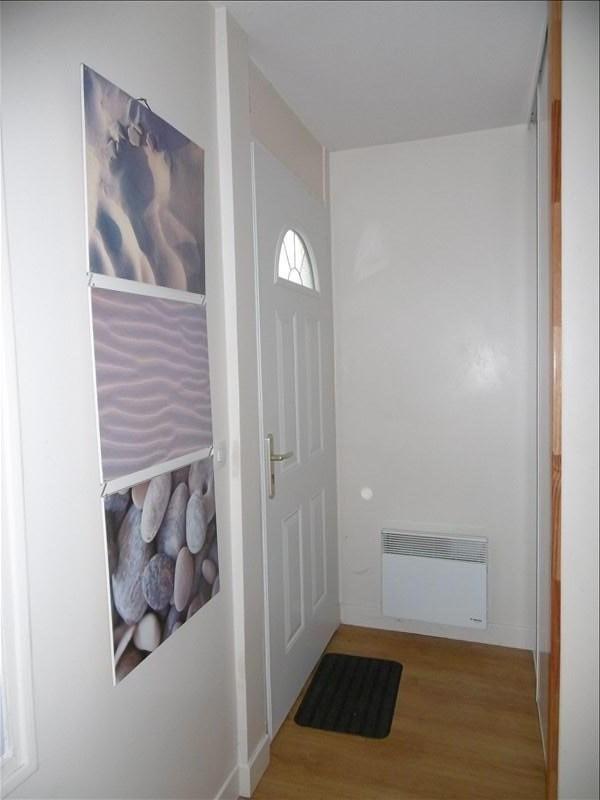 Location appartement Bures sur yvette 453€ CC - Photo 2