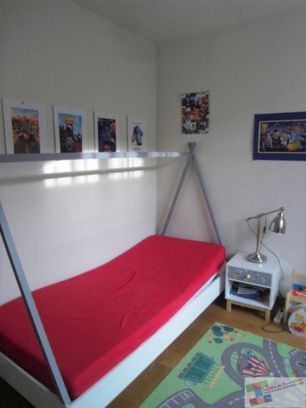Location appartement Cognac 587€ CC - Photo 5