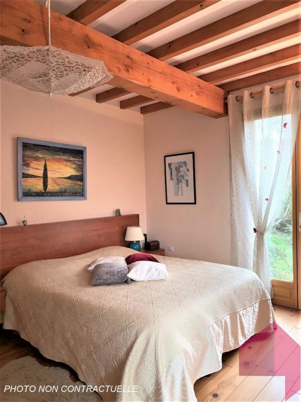 Vente de prestige maison / villa Labastide beauvoir 370000€ - Photo 7