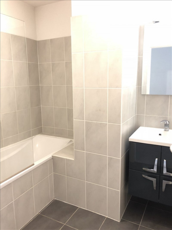 Location appartement Holtzheim 680€ CC - Photo 7