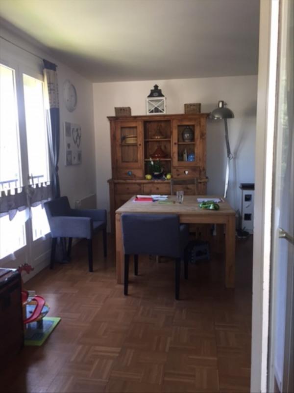 Verhuren  appartement Dourdan 765€ CC - Foto 3