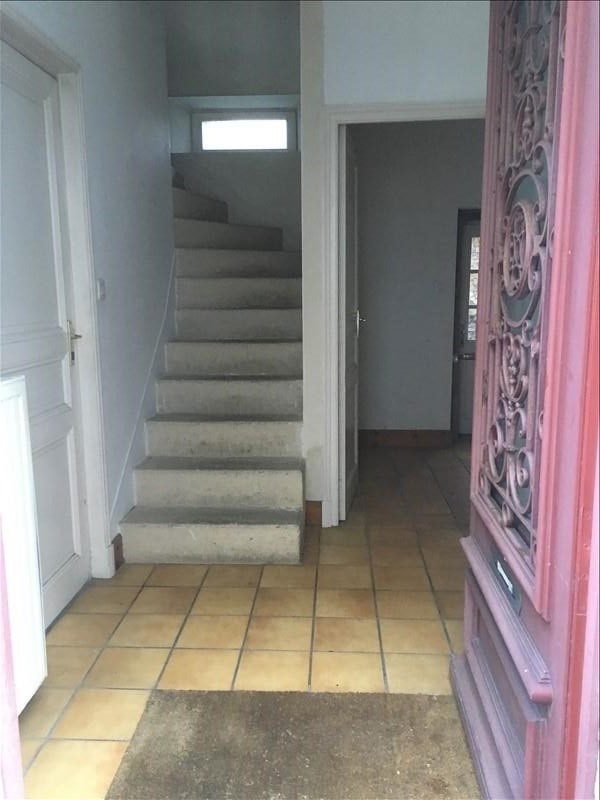 Location maison / villa Poitiers 699€ CC - Photo 2