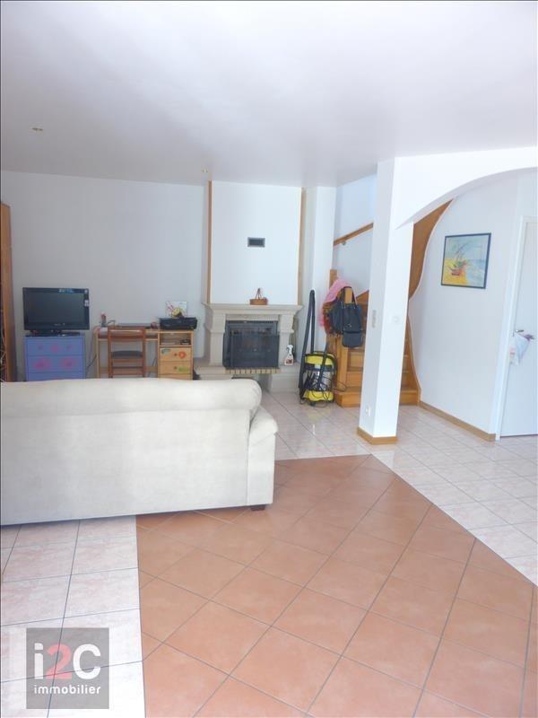 Alquiler  casa Thoiry 2250€ CC - Fotografía 4