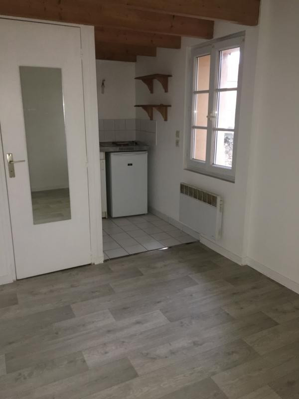 Vente appartement Limours 69000€ - Photo 2