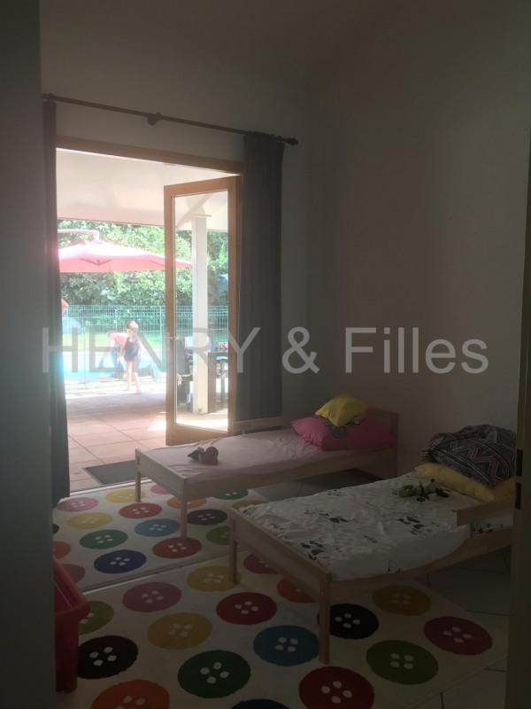 Sale house / villa Samatan 190000€ - Picture 7