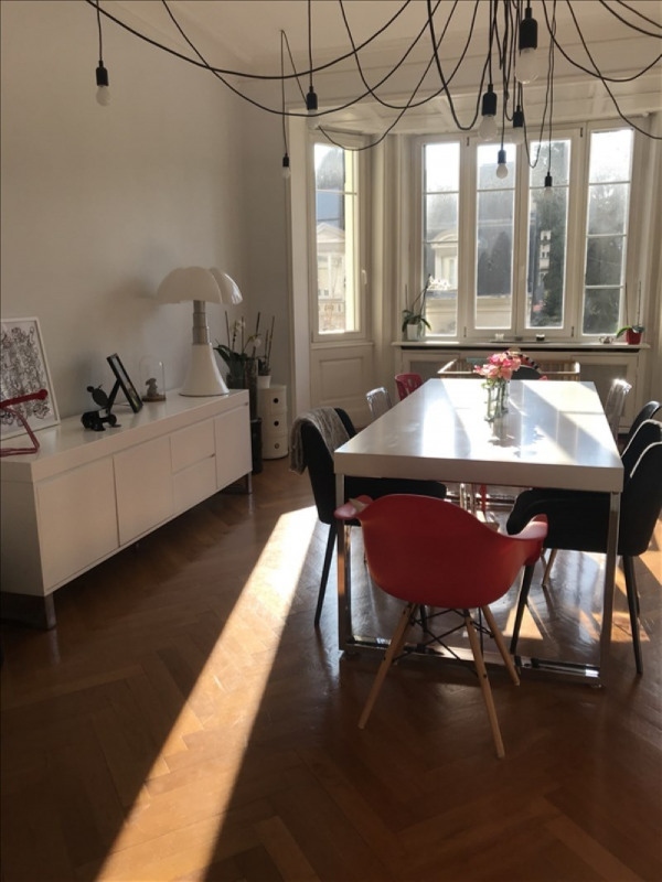 Sale apartment Mulhouse 286 000€ - Picture 3