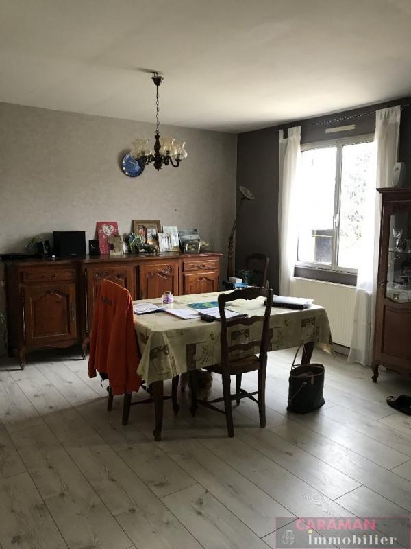 Sale house / villa Revel 185000€ - Picture 4
