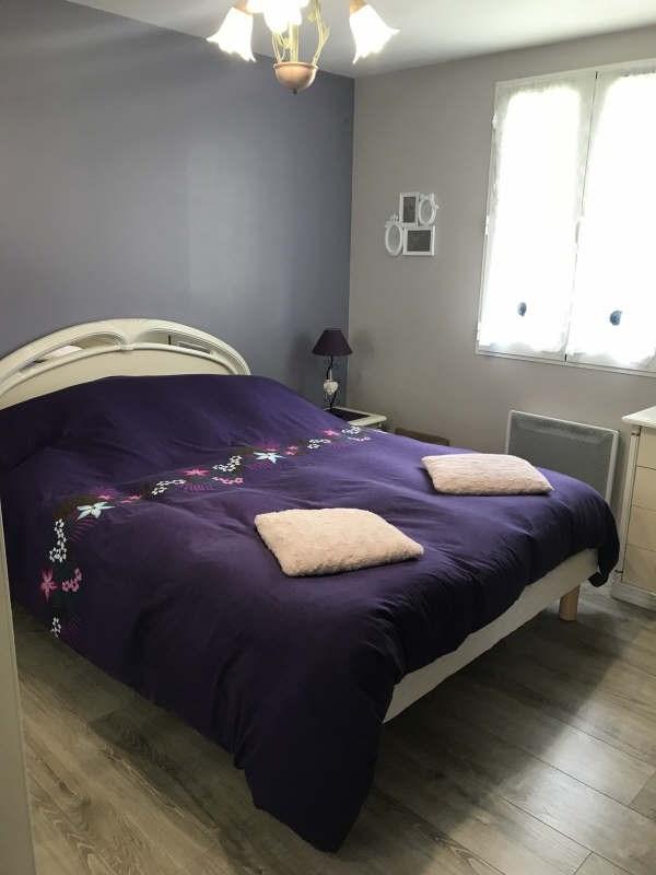 Vente maison / villa Commeny 329900€ - Photo 3