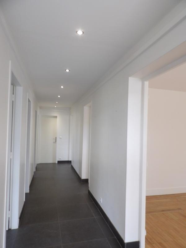 Vente appartement Noisy le grand 379000€ - Photo 6