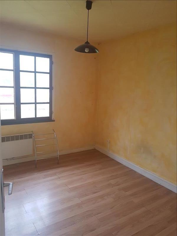 Sale house / villa Gisors 139000€ - Picture 3