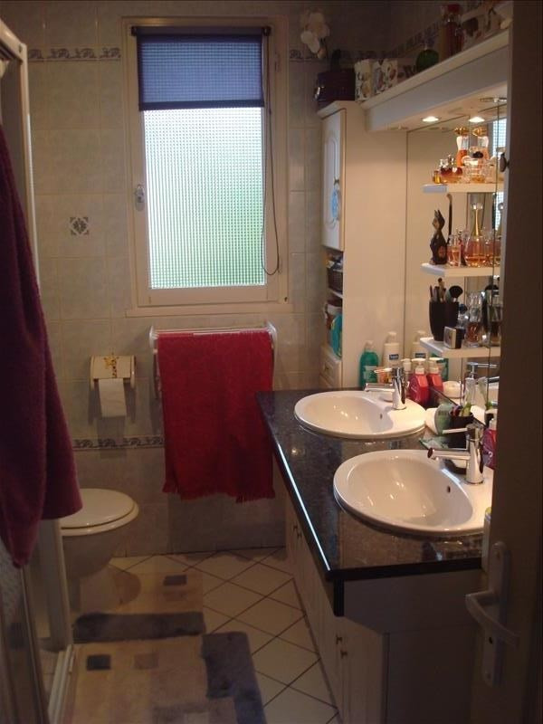 Vente maison / villa Garchizy 185000€ - Photo 4