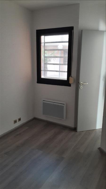 Sale apartment Andernos les bains 255000€ - Picture 8