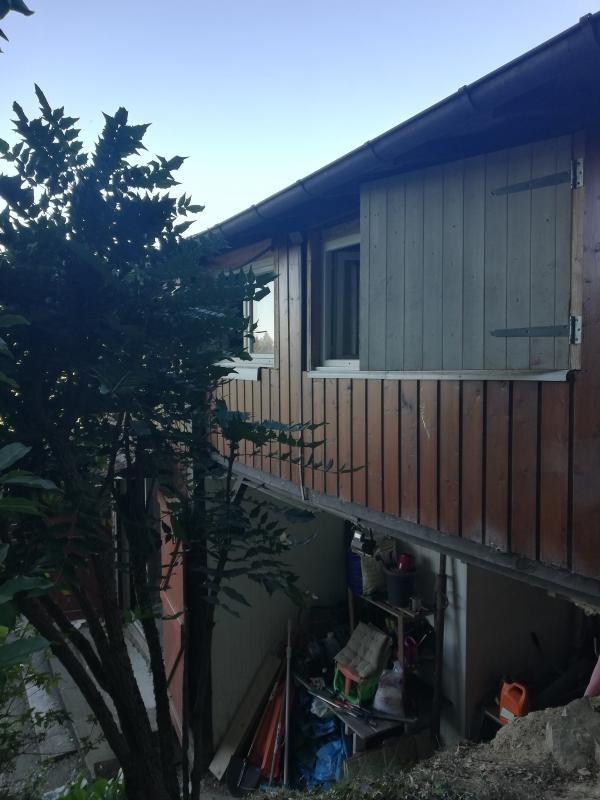 Vente maison / villa Bosmie l aiguille 65000€ - Photo 4