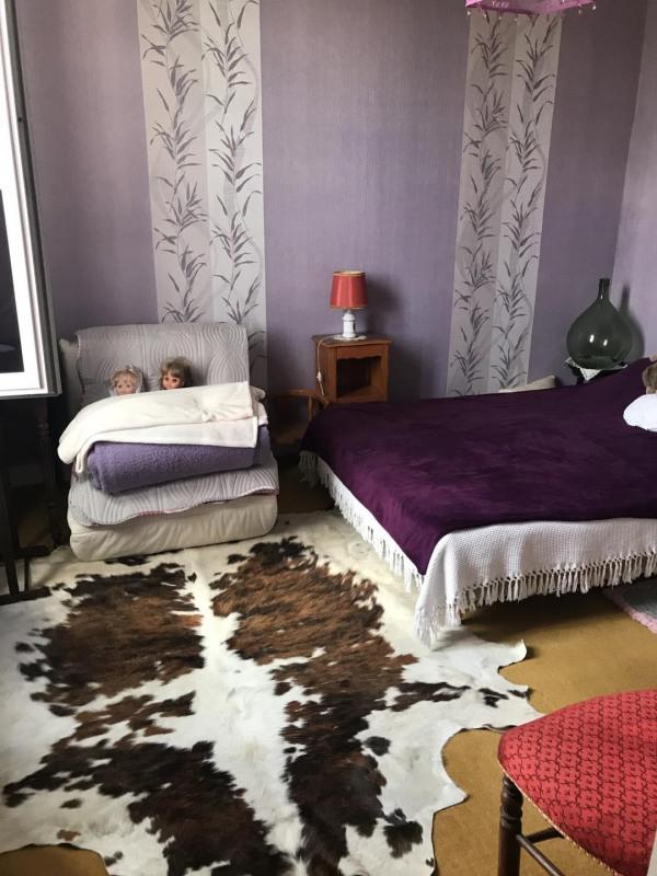 Sale house / villa Bondy 294000€ - Picture 13