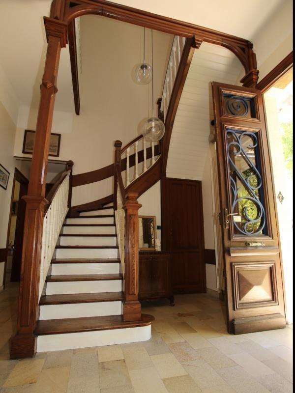 Vente de prestige maison / villa Arcachon 1925000€ - Photo 4