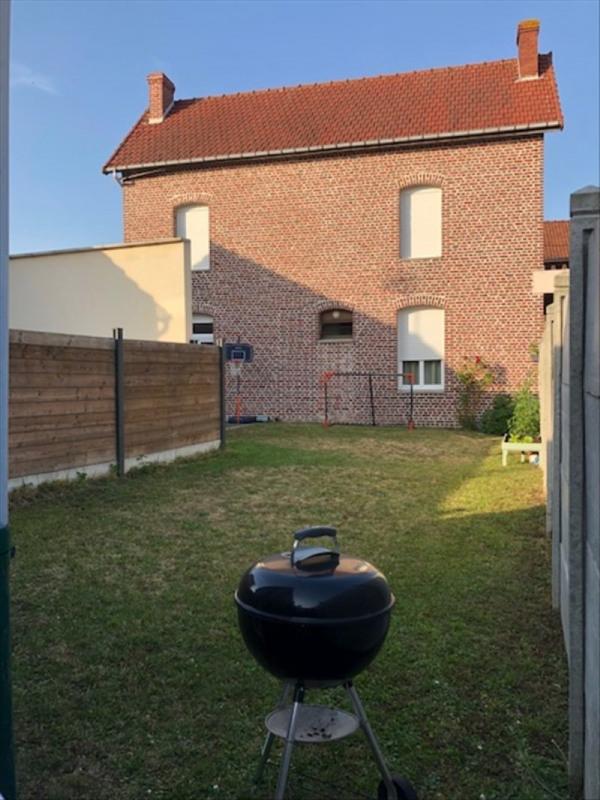 Sale house / villa Vimy 200000€ - Picture 2