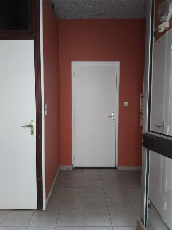 Location bureau Albi 580€ HT/HC - Photo 3
