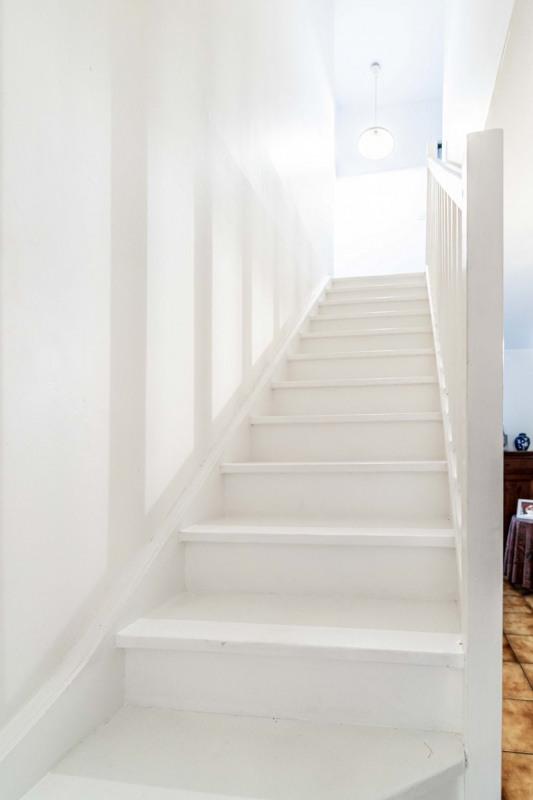 Sale house / villa Mennecy 339000€ - Picture 12