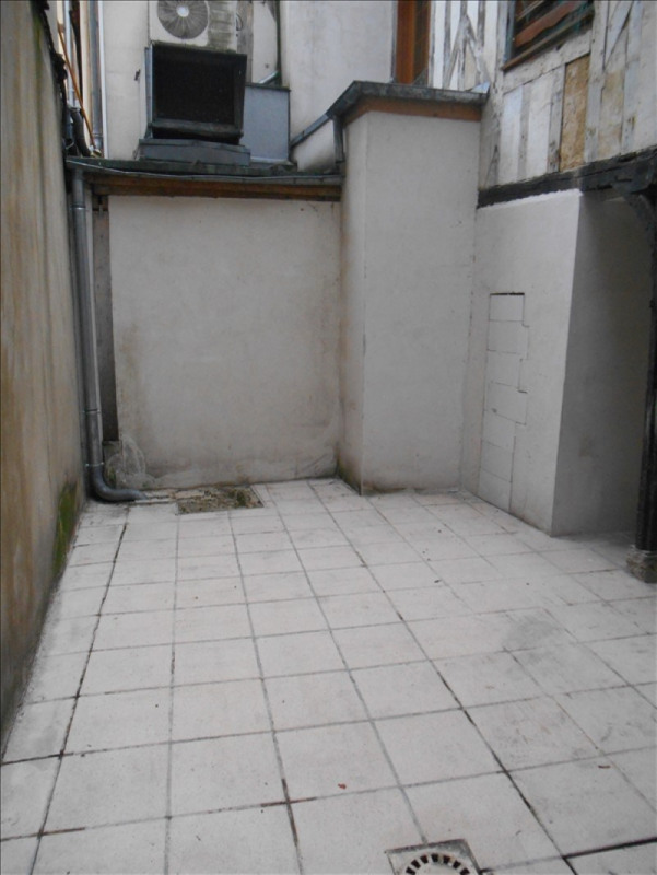Location appartement Troyes 330€ CC - Photo 5