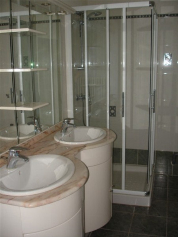 Rental house / villa Severac l'eglise 635€ CC - Picture 5