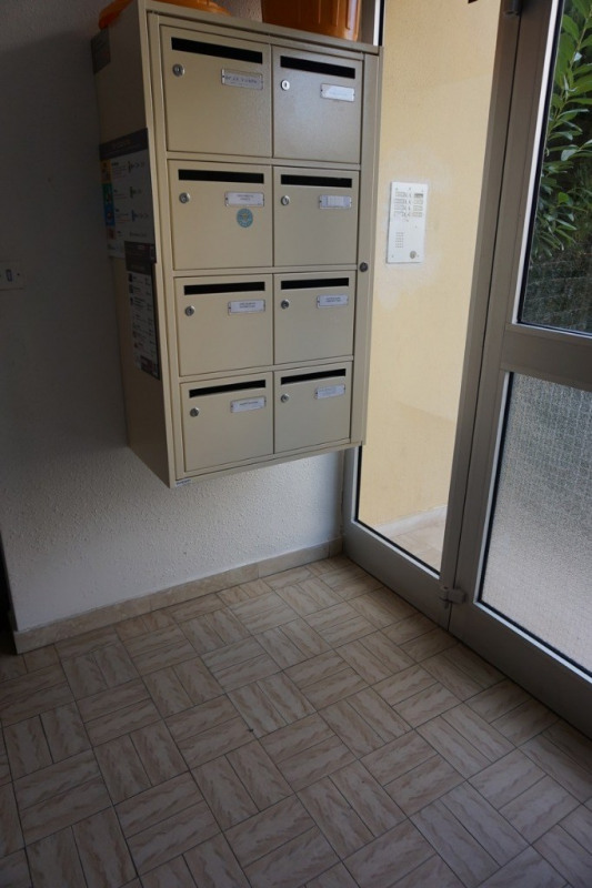 Vente appartement Ajaccio 149000€ - Photo 12