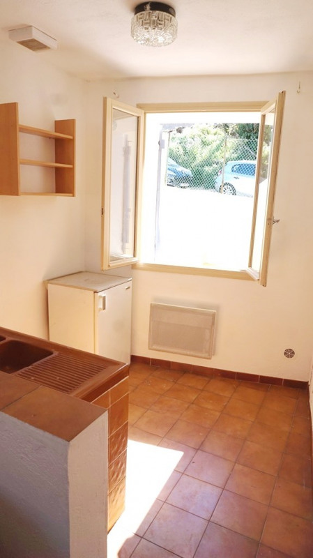 Location appartement Ginasservis 435€ CC - Photo 3