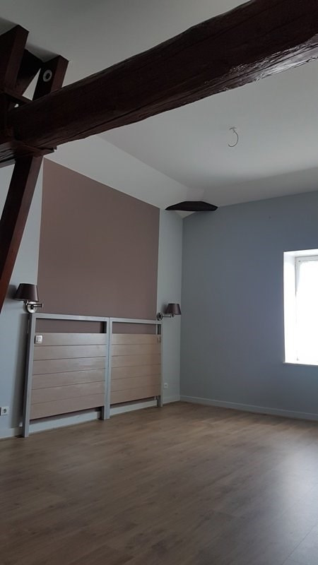 Vente maison / villa Marcy 430000€ - Photo 6