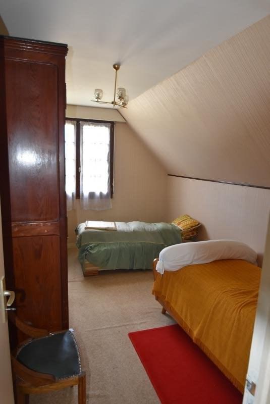 Vente maison / villa Grandcamp maisy 176000€ - Photo 8