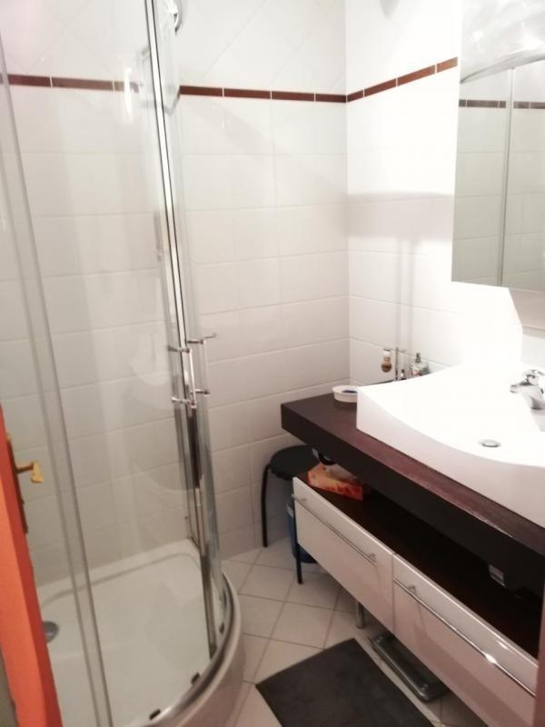 Sale apartment Elancourt 251000€ - Picture 6