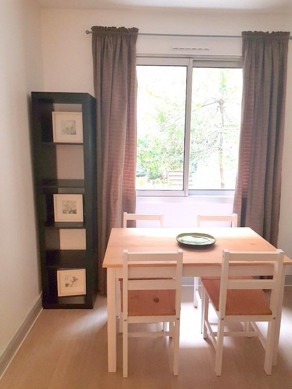 Rental apartment Lyon 2ème 1100€ CC - Picture 3