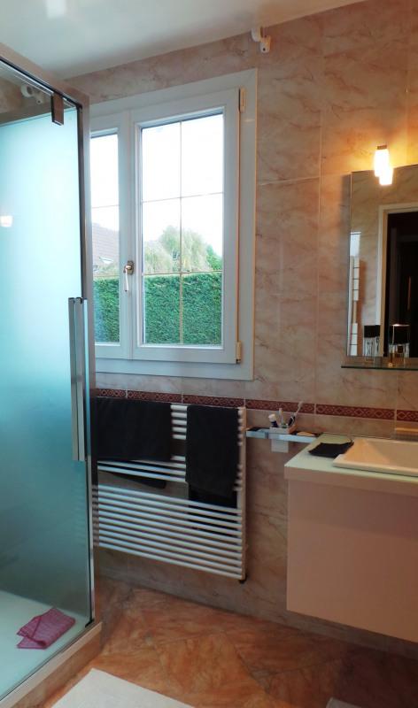 Sale house / villa La queue-en-brie 589000€ - Picture 8